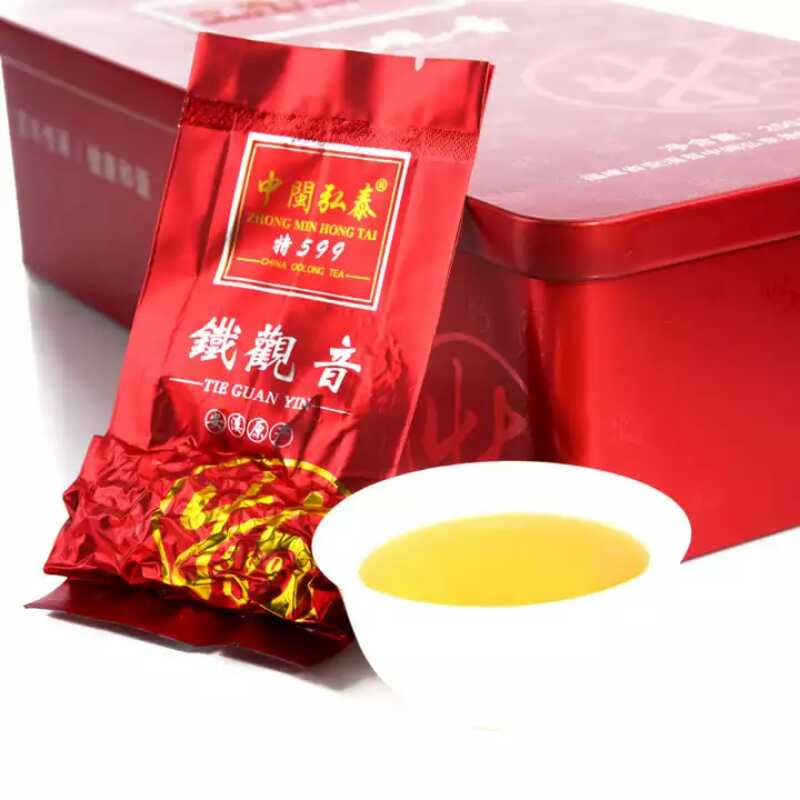 pics Oolong Tea For Weight Loss