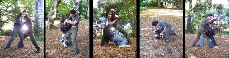 selfdk3pic